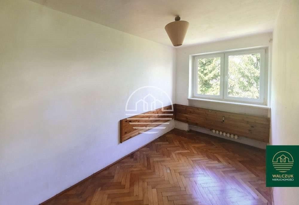 Mieszkanie czteropokojowe  na sprzedaż Sopot, Dolny, Stefana Okrzei  69m2 Foto 5
