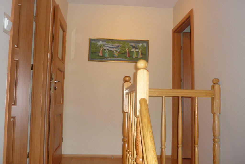Mieszkanie trzypokojowe na wynajem Szczecin, Centrum, Jana Karola Chodkiewicza  74m2 Foto 4