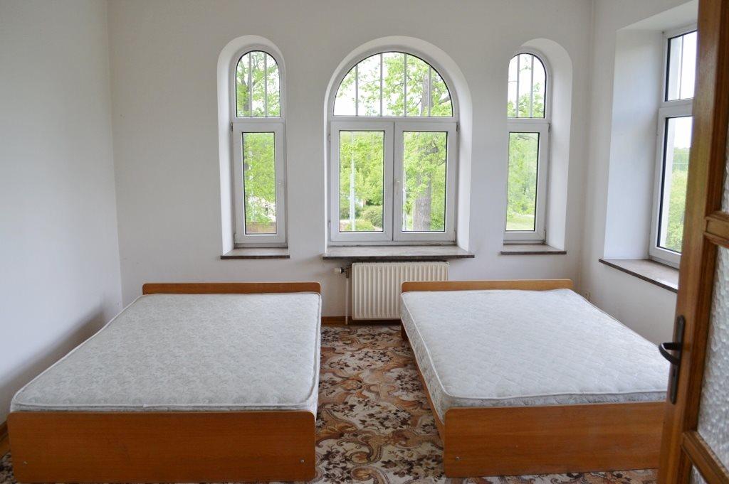 Dom na sprzedaż Konstancin-Jeziorna, Grapa  700m2 Foto 10