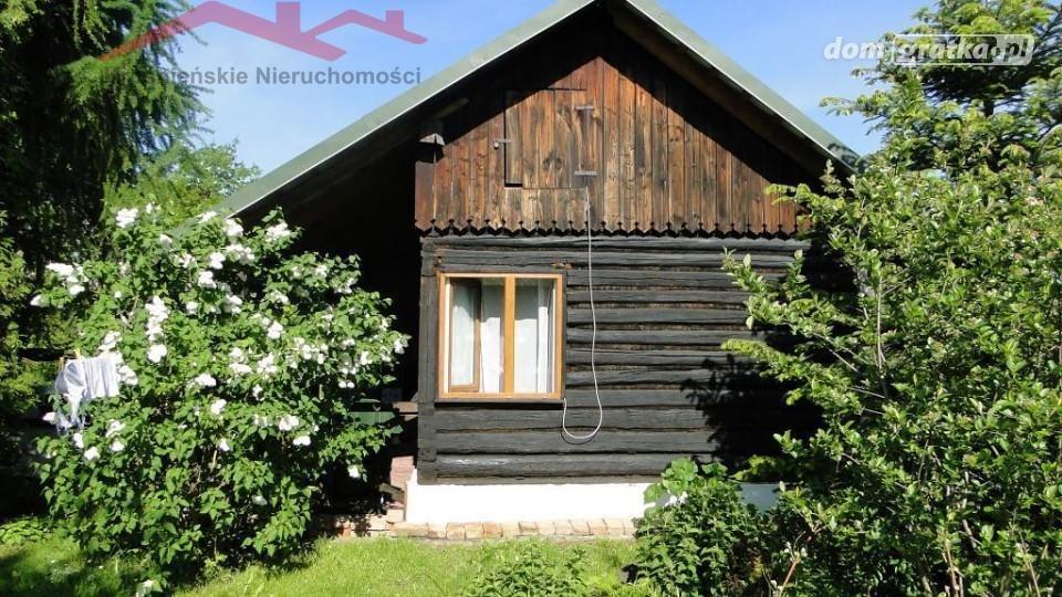 Dom na sprzedaż Jasło  38m2 Foto 2
