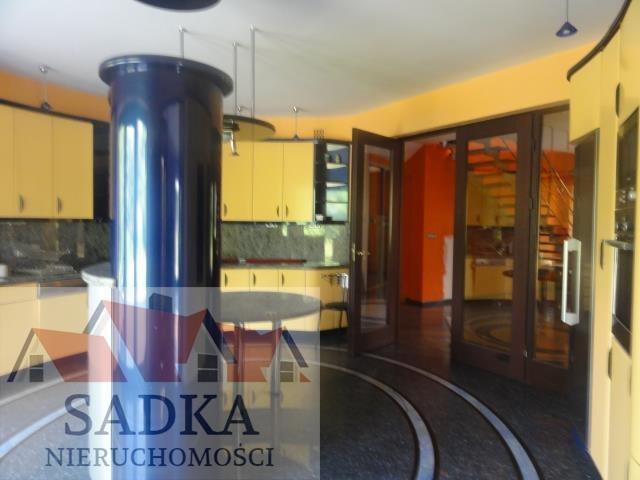 Dom na sprzedaż Grodzisk Mazowiecki, Grabowa  550m2 Foto 4