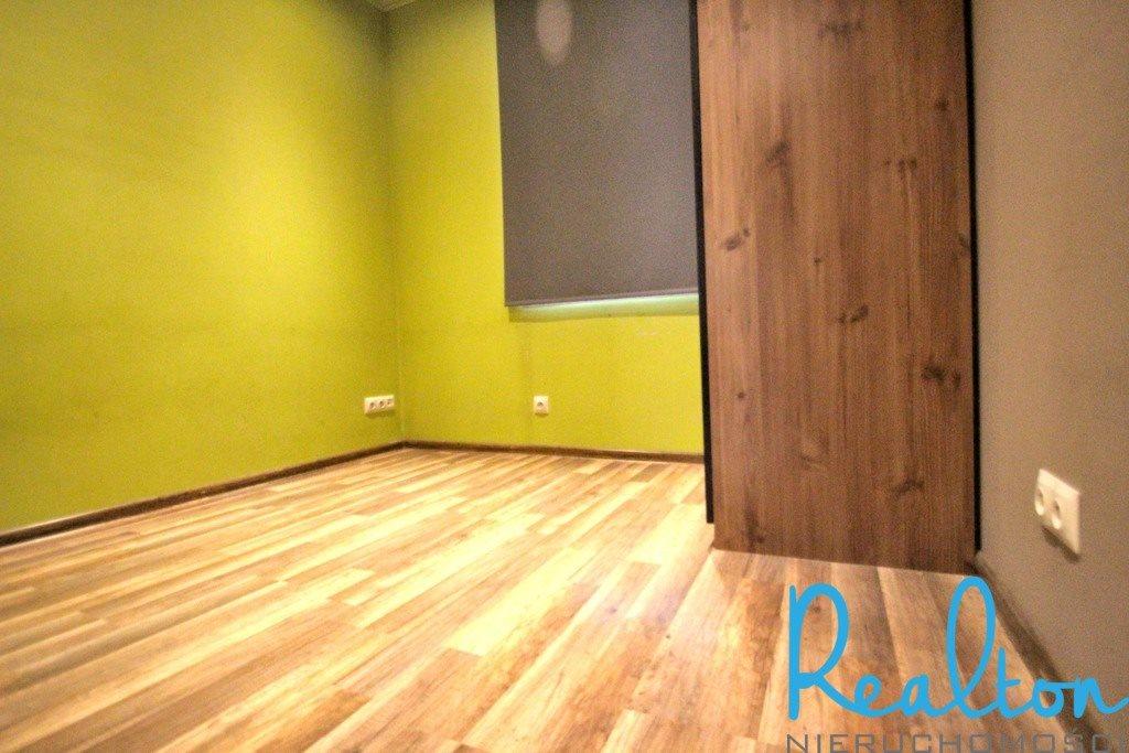 Mieszkanie dwupokojowe na sprzedaż Ruda Śląska, Wirek, Piotra Ściegiennego  53m2 Foto 2
