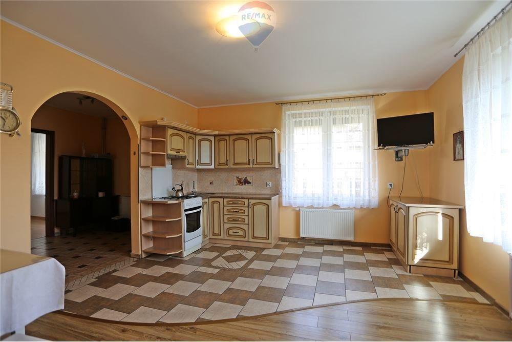 Dom na wynajem Częstochowa, Pionierów  60m2 Foto 5