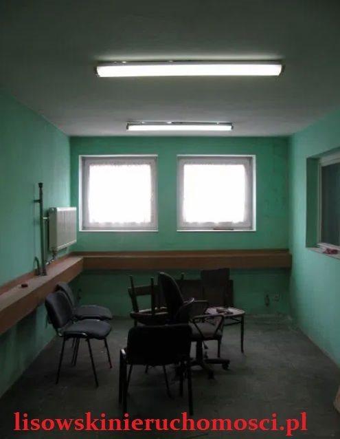 Dom na sprzedaż Łódź, Bałuty, Julianów  225m2 Foto 9
