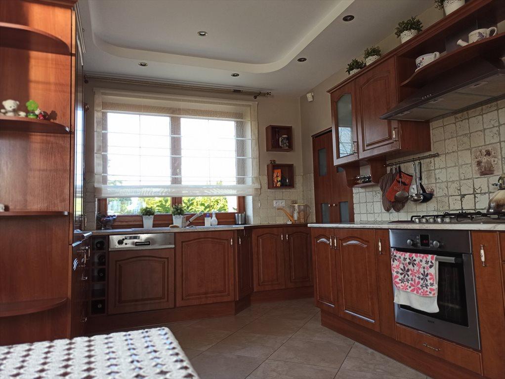 Dom na sprzedaż Wolica, Wolica  186m2 Foto 9