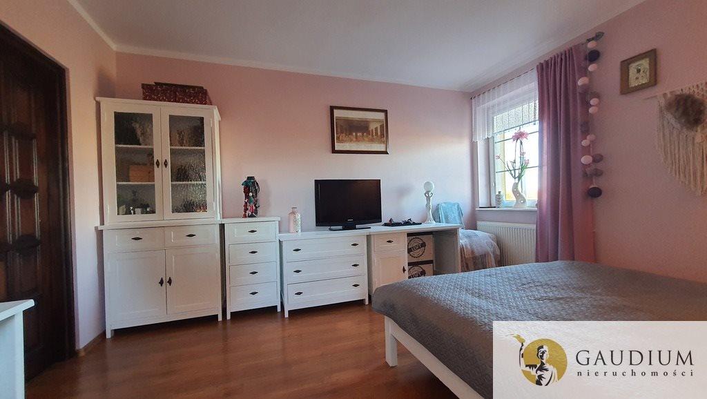 Dom na sprzedaż Nowy Dwór Gdański, Warszawska  502m2 Foto 8