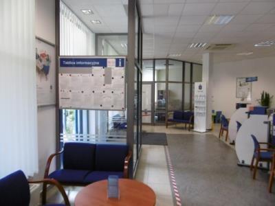 Lokal użytkowy na sprzedaż Olsztyn, Nagórki, Melchiora Wańkowicza  262m2 Foto 6
