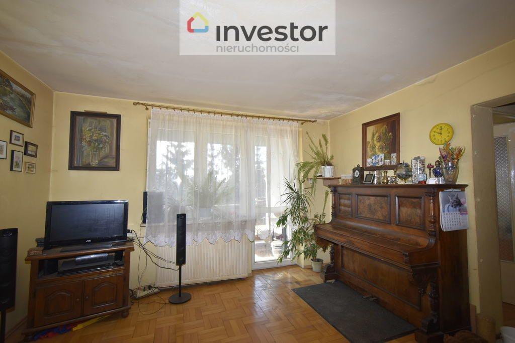 Dom na sprzedaż Lipniak  240m2 Foto 13