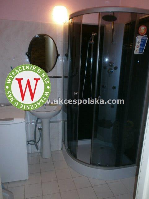 Mieszkanie dwupokojowe na sprzedaż Warszawa, Ochota, Rakowiec  58m2 Foto 11