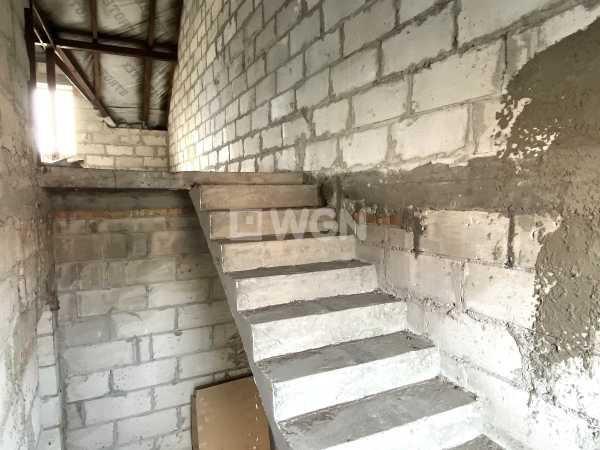 Dom na sprzedaż Janikowo, Centrum, Przemysłowa  392m2 Foto 13