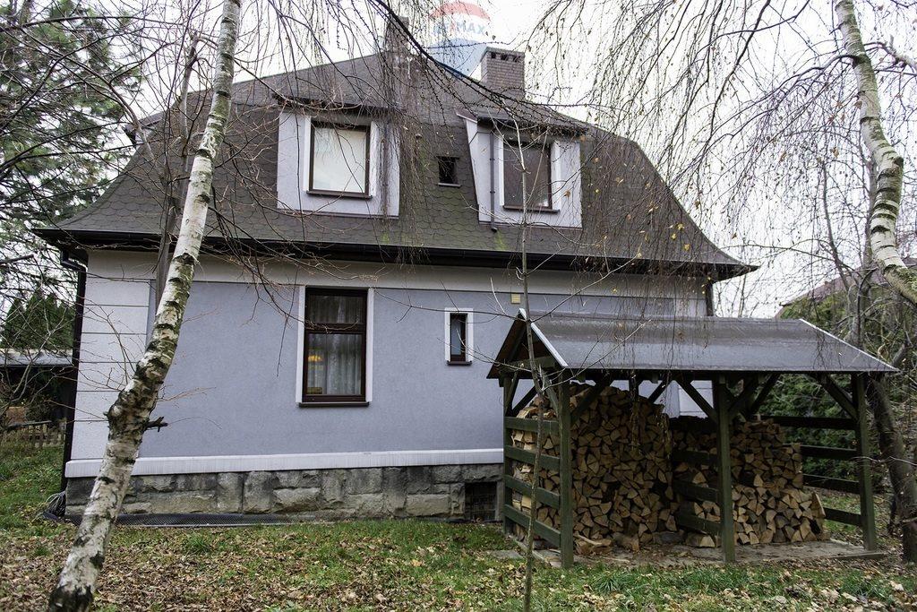 Dom na sprzedaż Bielsko-Biała  170m2 Foto 3