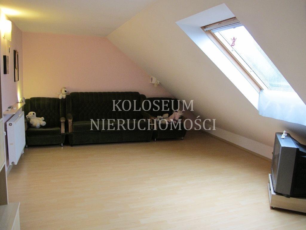 Dom na sprzedaż Łódź, Widzew, Andrzejów  400m2 Foto 1