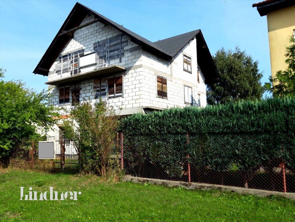 Dom na sprzedaż Rewa, Wielkopolska  330m2 Foto 1