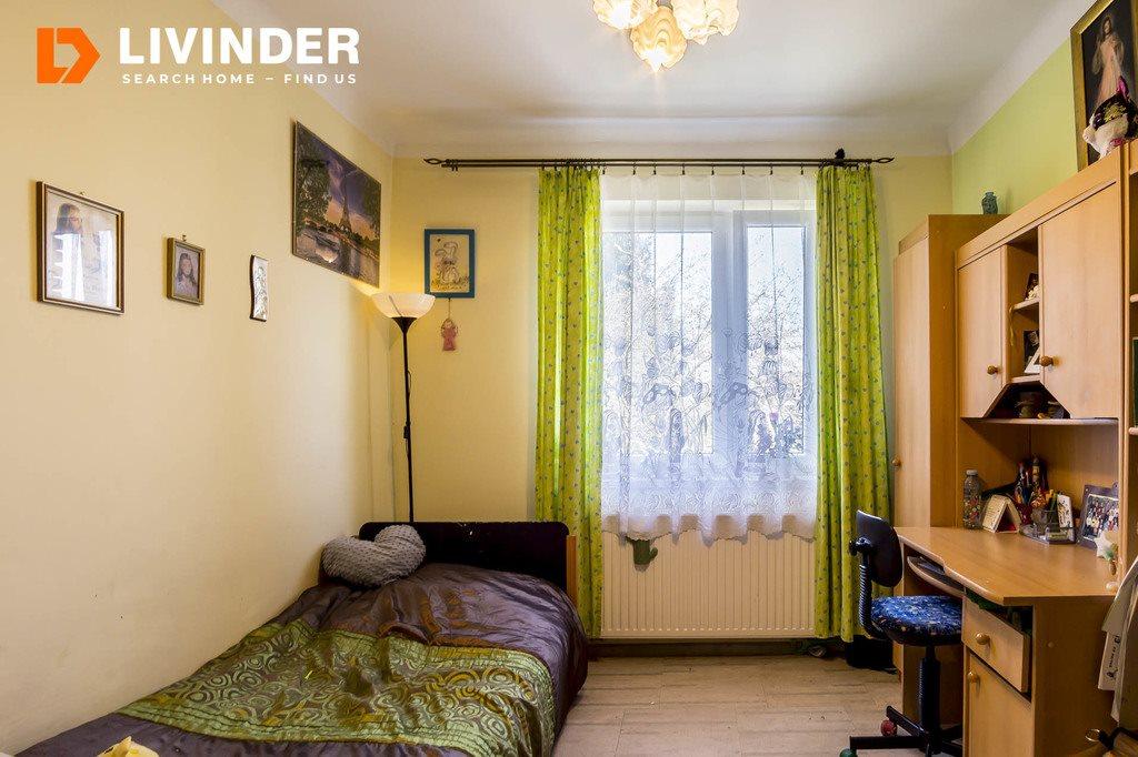 Dom na wynajem Pozowice  135m2 Foto 13