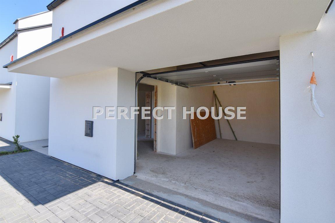 Dom na sprzedaż Tarnowo Podgórne  133m2 Foto 5