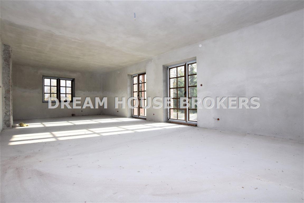 Dom na sprzedaż Kończyce  179m2 Foto 9