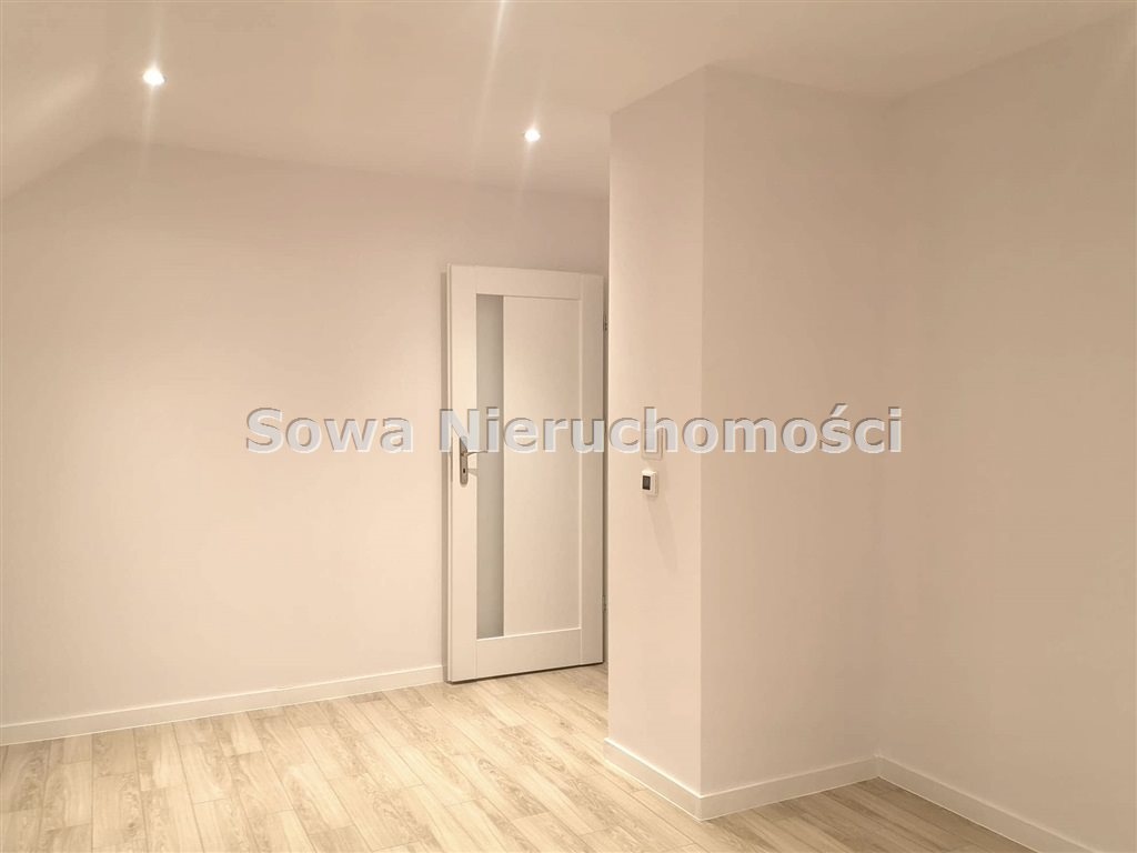 Dom na sprzedaż Świebodzice, Osiedle Słoneczne  150m2 Foto 9
