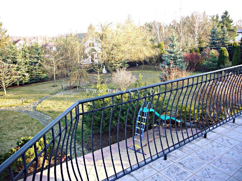Dom na sprzedaż Piaseczno, Chyliczki  480m2 Foto 12