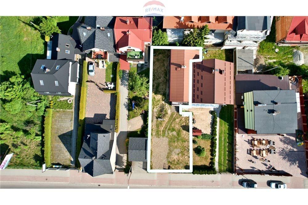 Dom na sprzedaż Szczyrk  134m2 Foto 8