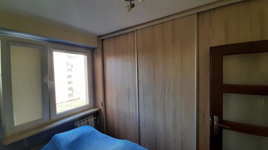 Mieszkanie trzypokojowe na sprzedaż Grudziądz, Strzemięcin  61m2 Foto 10