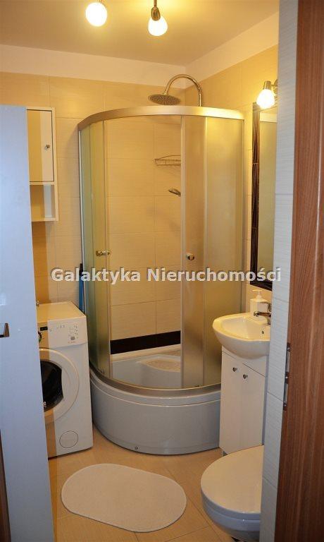 Mieszkanie trzypokojowe na sprzedaż Kraków, Czyżyny  50m2 Foto 10