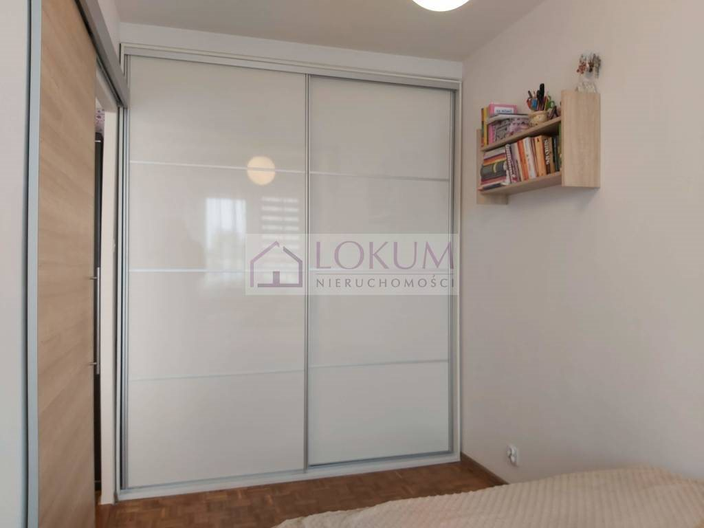 Mieszkanie trzypokojowe na sprzedaż Lublin, Bronowice, Bukowa  48m2 Foto 5
