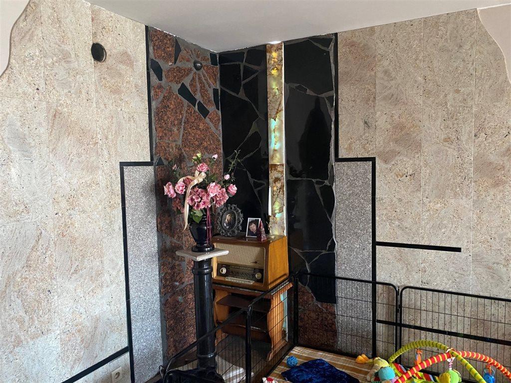 Dom na sprzedaż Darłowo, Ojca Damiana Tynieckiego  450m2 Foto 11