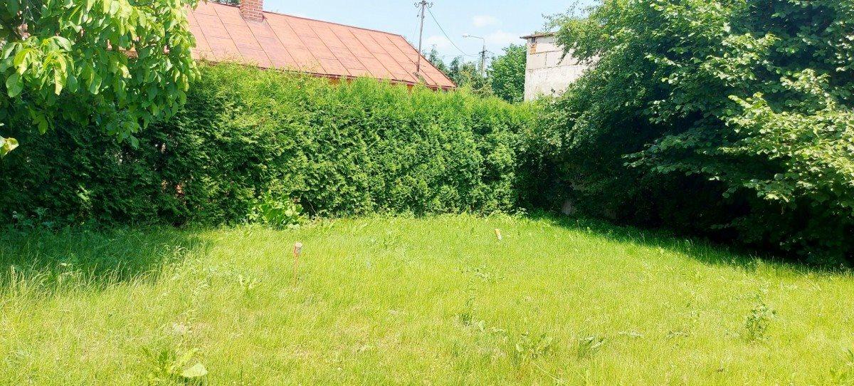 Dom na sprzedaż Żółkiewka-Osada  110m2 Foto 8
