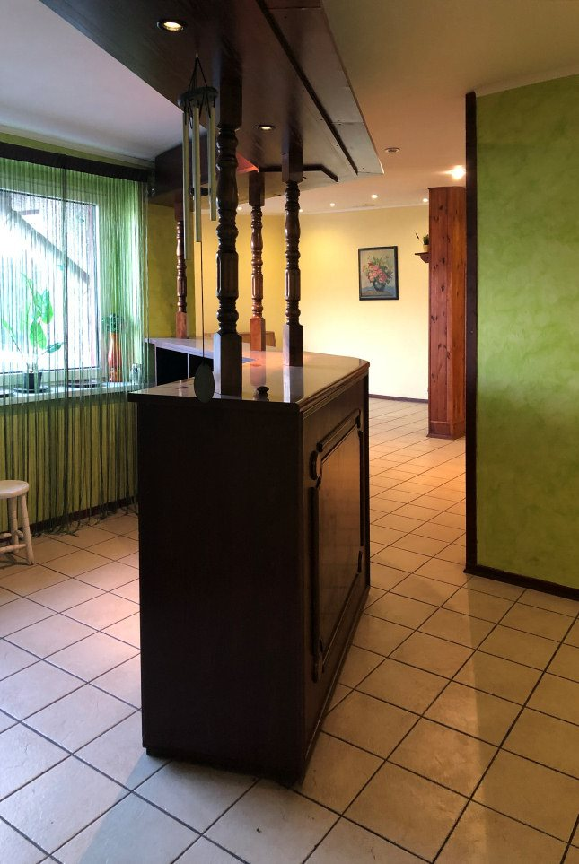 Lokal użytkowy na sprzedaż Tarnowskie Góry, Lasowice  445m2 Foto 8