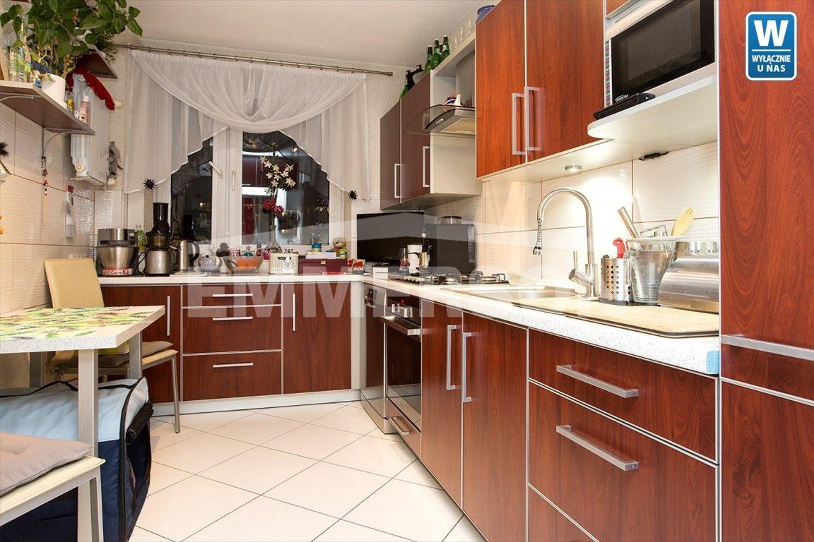 Mieszkanie dwupokojowe na sprzedaż Warszawa, Wola, Dzielna  54m2 Foto 1