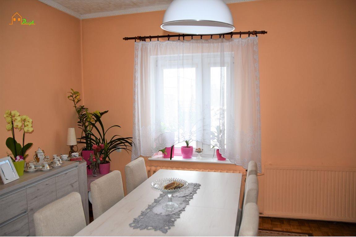 Dom na sprzedaż Nochowo  594m2 Foto 9