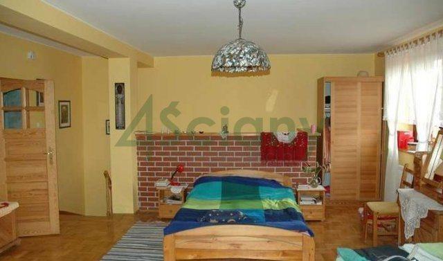 Dom na sprzedaż Konstancin-Jeziorna  200m2 Foto 6