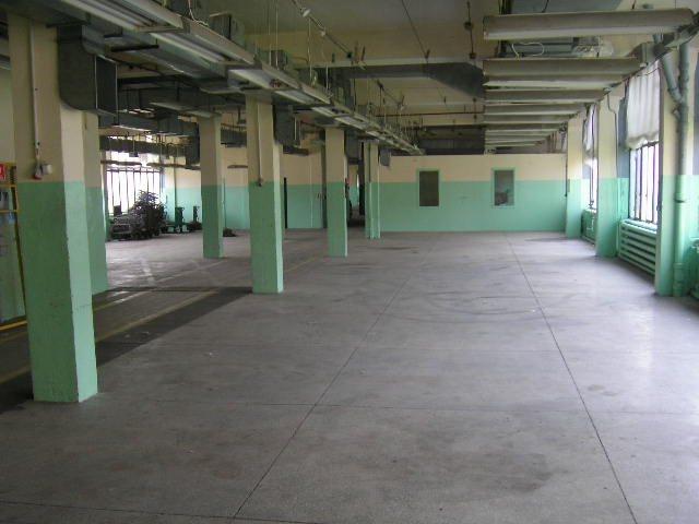 Lokal użytkowy na sprzedaż Bydgoszcz, Górny Taras, Glinki, Glinki 146  2549m2 Foto 8