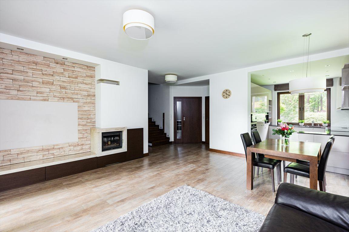 Dom na sprzedaż Milanówek, Słowackiego  185m2 Foto 5