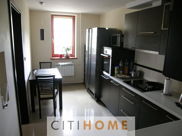 Dom na sprzedaż Antoninek  300m2 Foto 1
