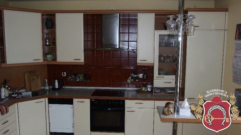 Dom na sprzedaż Władysławowo  260m2 Foto 1