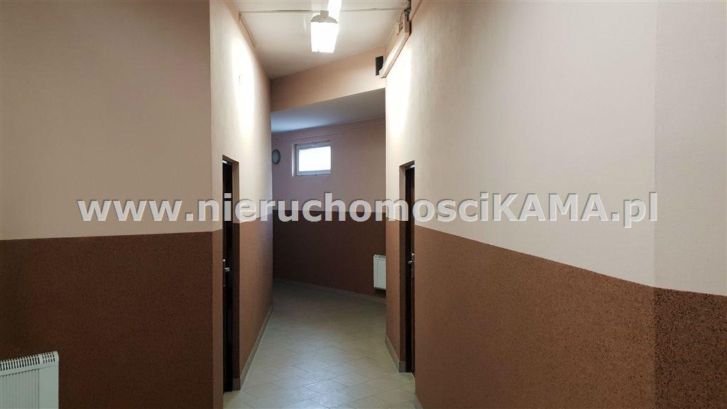 Lokal użytkowy na wynajem Bielsko-Biała, Wapienica  32m2 Foto 5