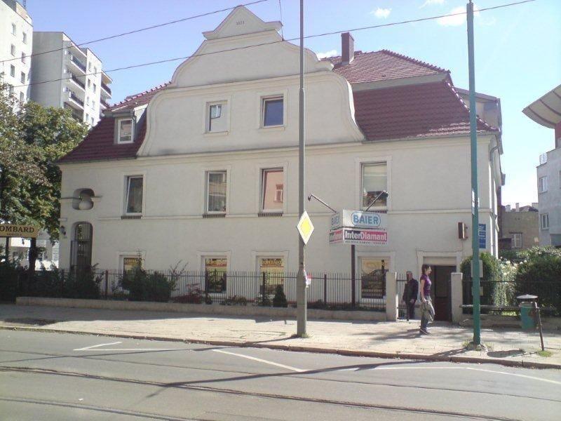 Dom na sprzedaż Poznań, Wilda, 28 Czerwca 1956r.  461m2 Foto 7