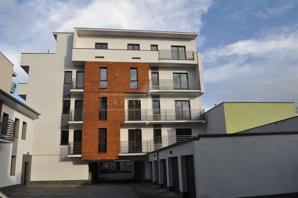 Mieszkanie trzypokojowe na sprzedaż Bydgoszcz, Okole  69m2 Foto 8