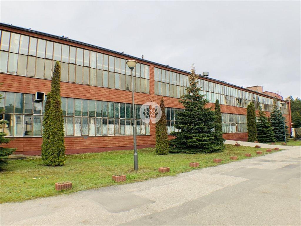 Lokal użytkowy na sprzedaż Bydgoszcz, Glinki  2549m2 Foto 7
