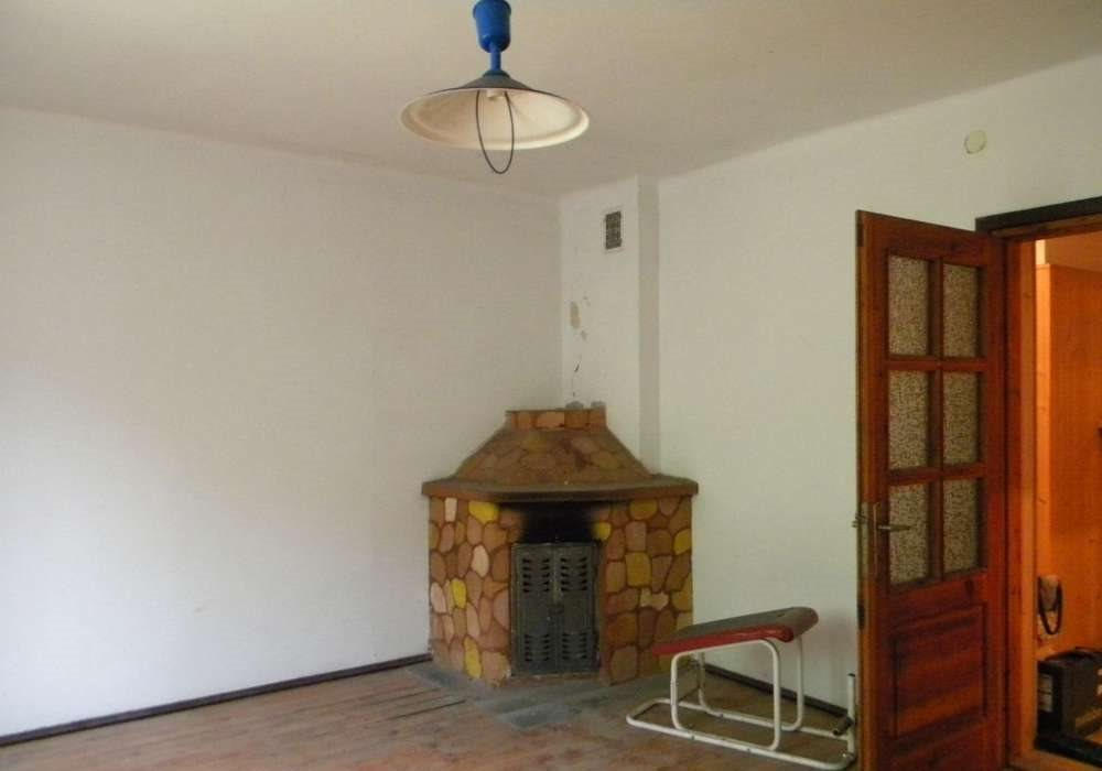Dom na sprzedaż Tomaszów Mazowiecki, okolice  140m2 Foto 5