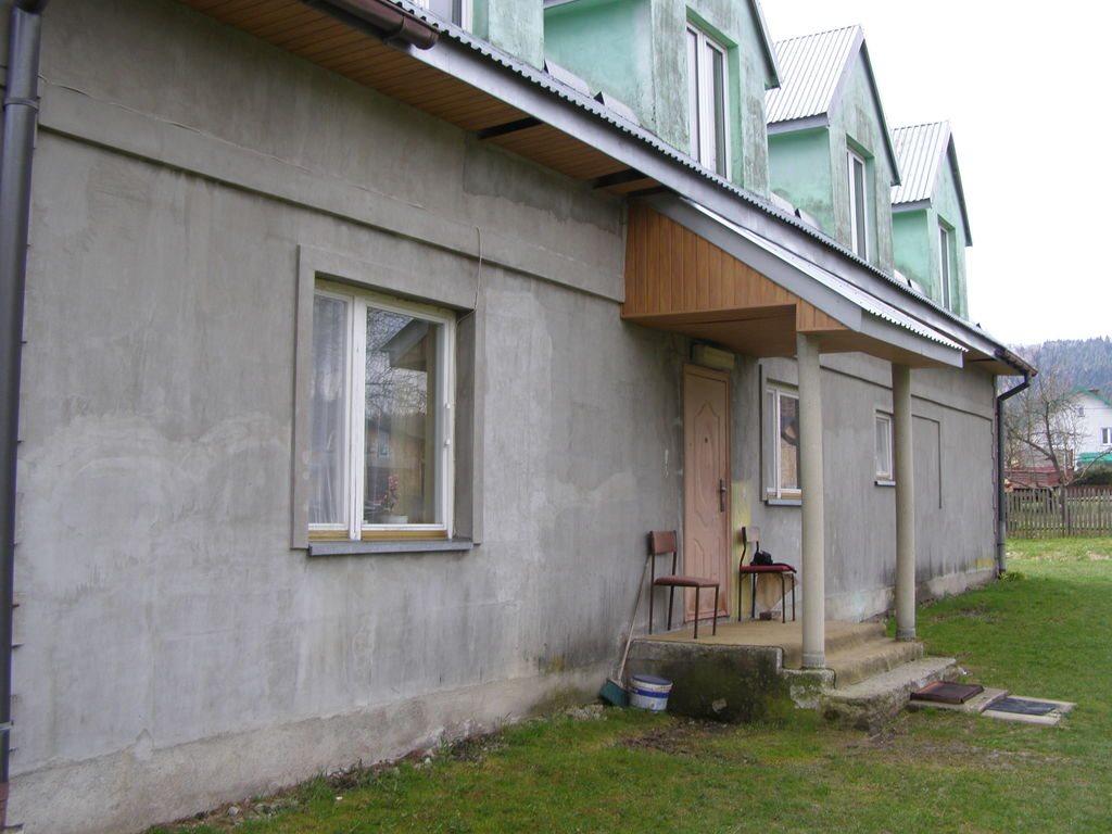 Dom na sprzedaż Ustrzyki Dolne  300m2 Foto 11