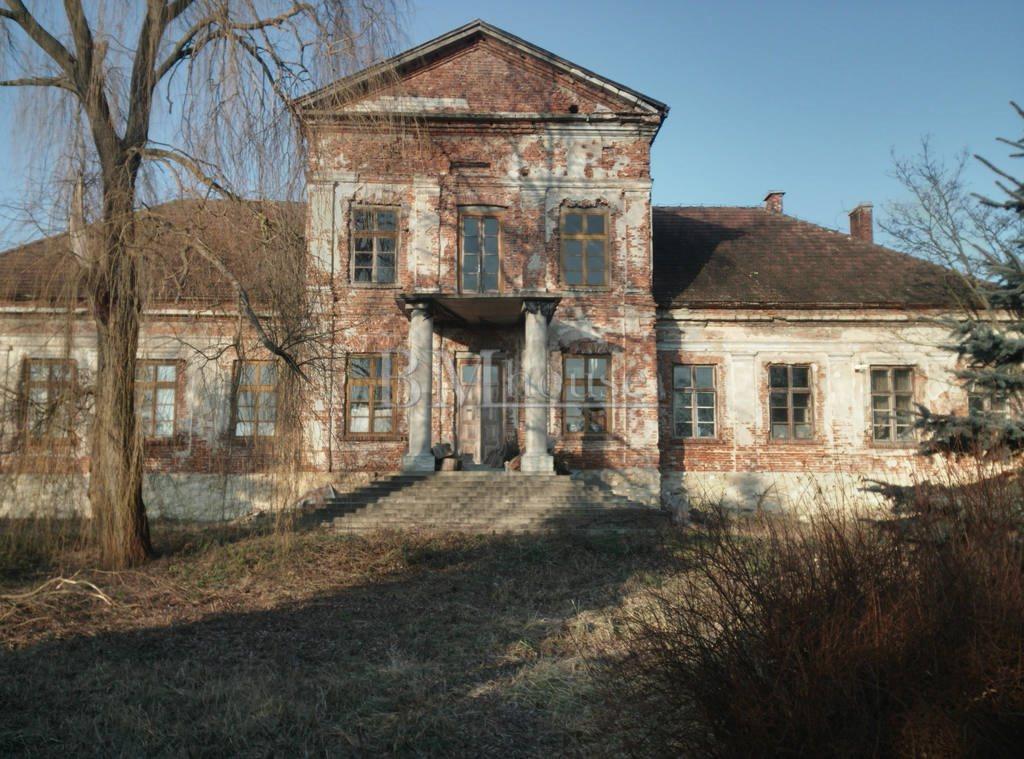 Dom na sprzedaż Bosowice  1500m2 Foto 7