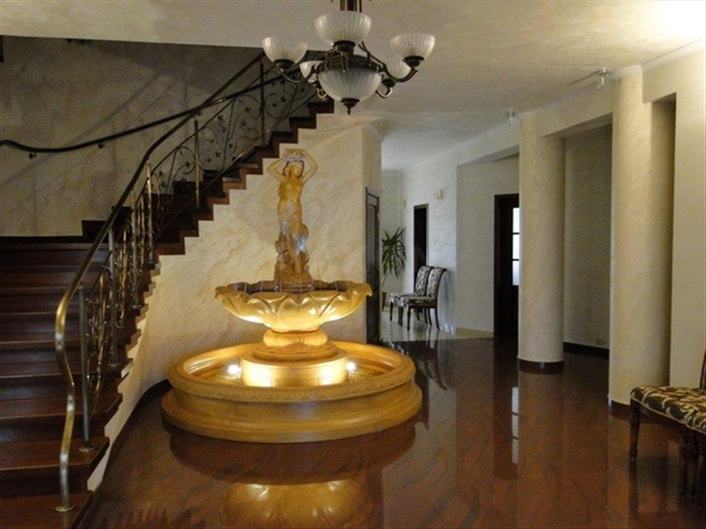 Dom na sprzedaż Laski  709m2 Foto 12