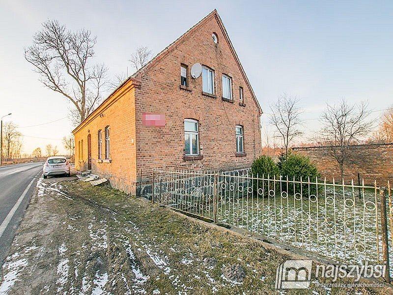 Dom na sprzedaż Drawsko Pomorskie, obrzeża  152m2 Foto 2