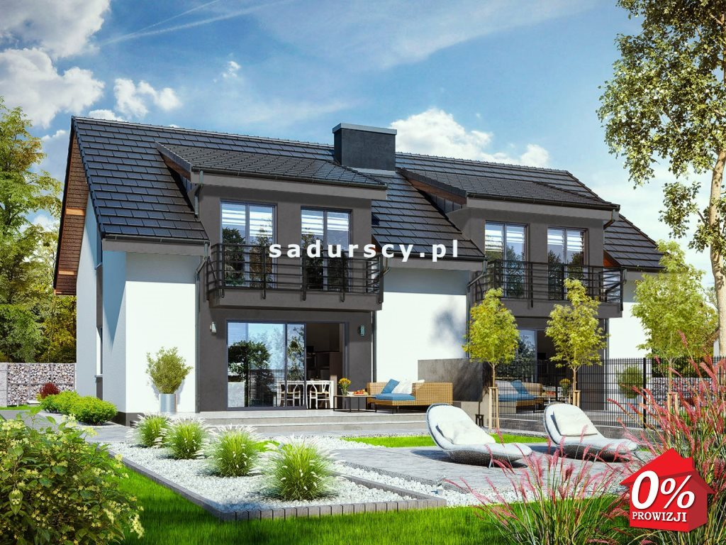 Dom na sprzedaż Wieliczka  129m2 Foto 2