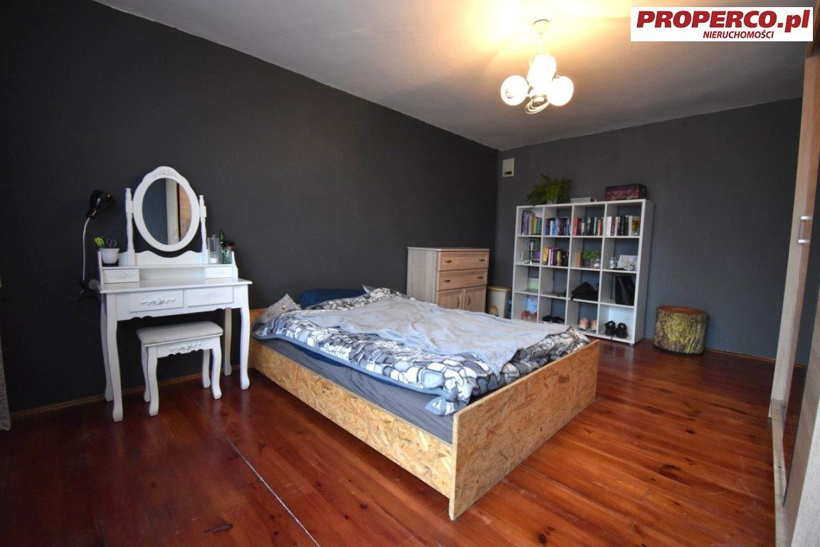 Dom na sprzedaż Micigózd  250m2 Foto 4