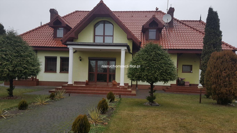 Dom na sprzedaż Bydgoszcz, Glinki  300m2 Foto 2