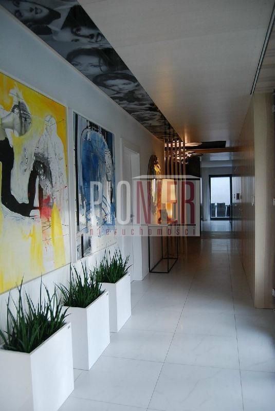 Dom na sprzedaż Pilchowo  245m2 Foto 5