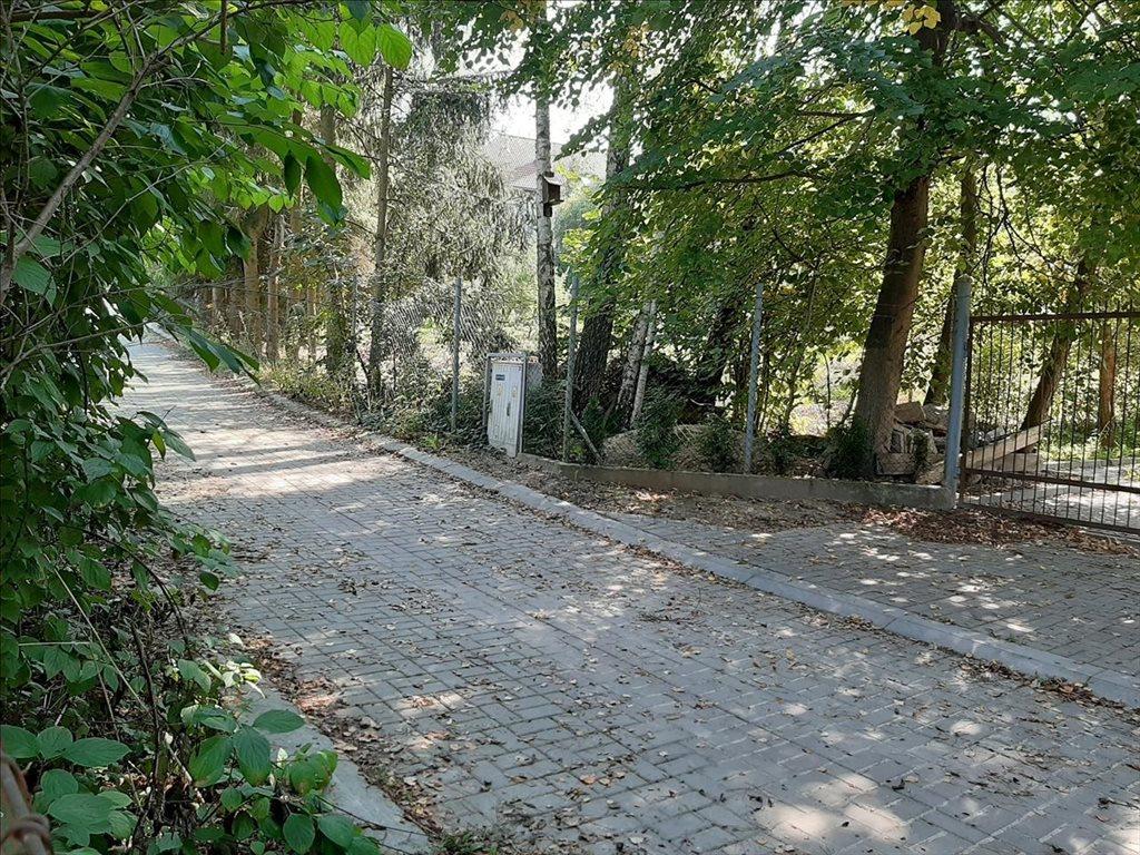 Dom na sprzedaż Dąbrowica, Jastków  160m2 Foto 5